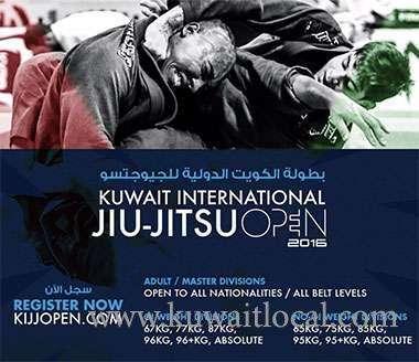 kuwait-international-jiu-jitsu-open-kuwait