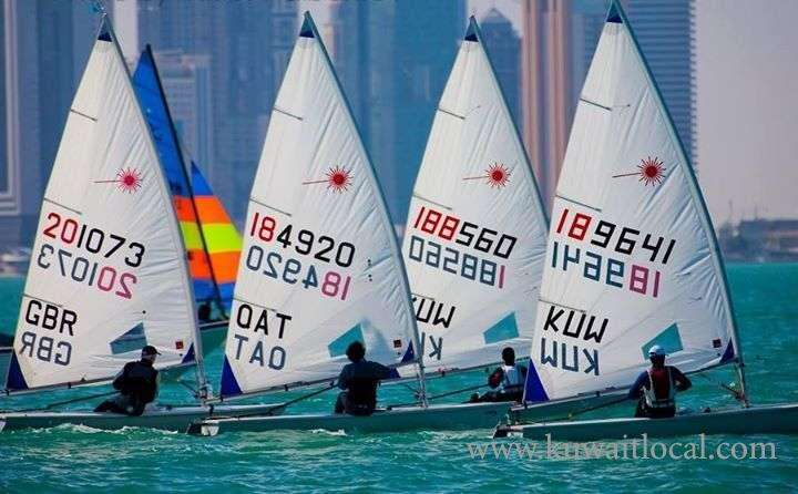kuwait-international-regatta-2016-kuwait