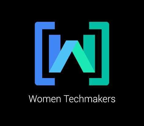 kuwait-iwd-2019-women-in-computing-forum-kuwait