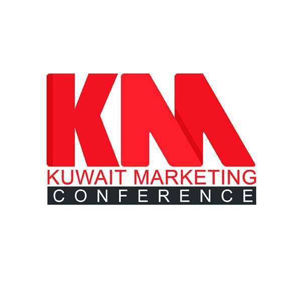 kuwait-marketing-conference-kuwait
