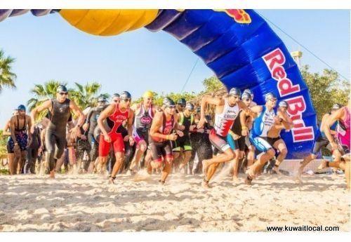 kuwait-national-triathlon-championship-kuwait