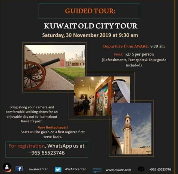 kuwait-old-city-tour-kuwait