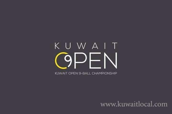 kuwait-open-9-ball-championship-kuwait