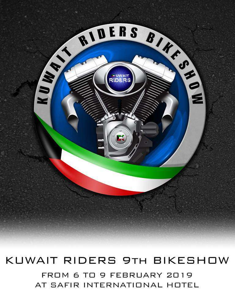 kuwait-riders-9th-bike-show-2019-kuwait