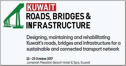 kuwait-roads,-bridges-and-infrastructure-kuwait