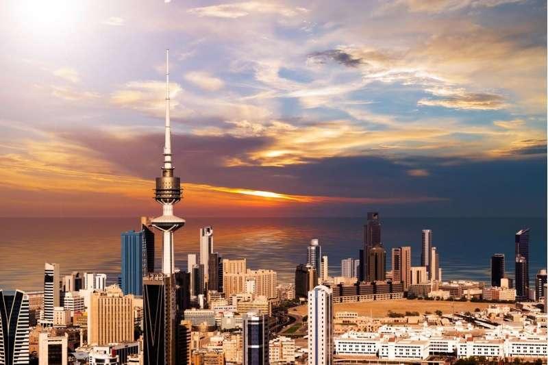 kuwait-trade-mission-kuwait