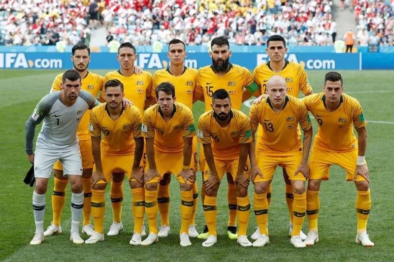 kuwait-v-caltex-socceroos-kuwait