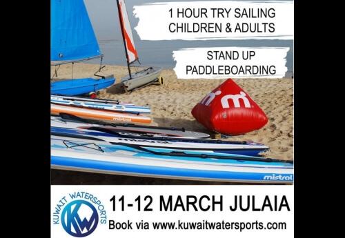 kuwait-watersports-demo-day-kuwait