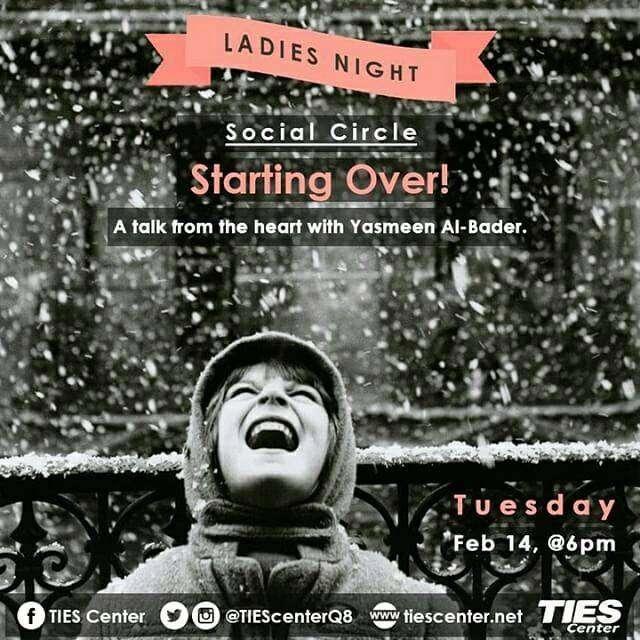 ladies-night-kuwait