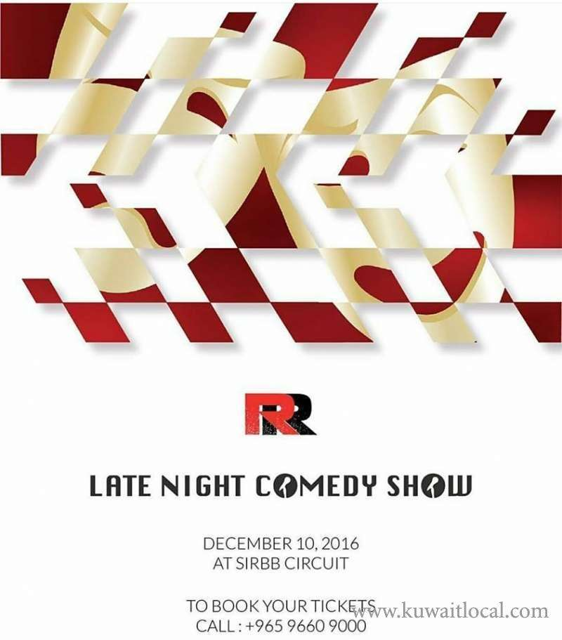 late-night-road-show-kuwait