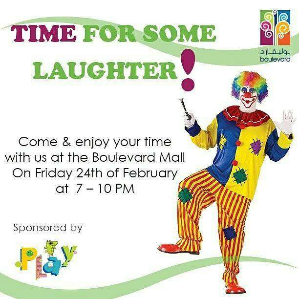 laughter-time-kuwait