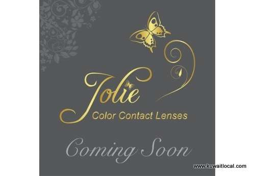 launching-our-new-brand-jolie-color-contact-lenses-in-kuwait-kuwait