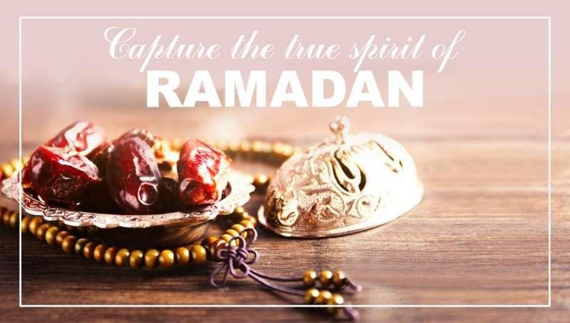 layaly-jw-el-ramadaniya-2-kuwait