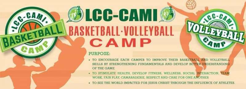 lcc-cami-basketball-and-volleyball-camp-2018-kuwait