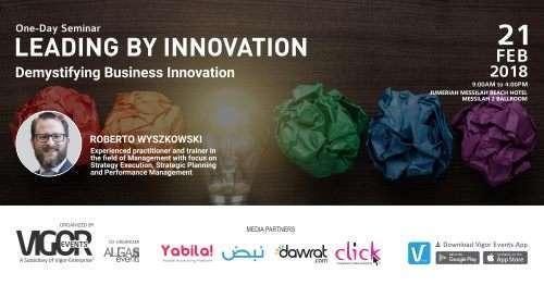 leading-by-innovation-seminar-kuwait