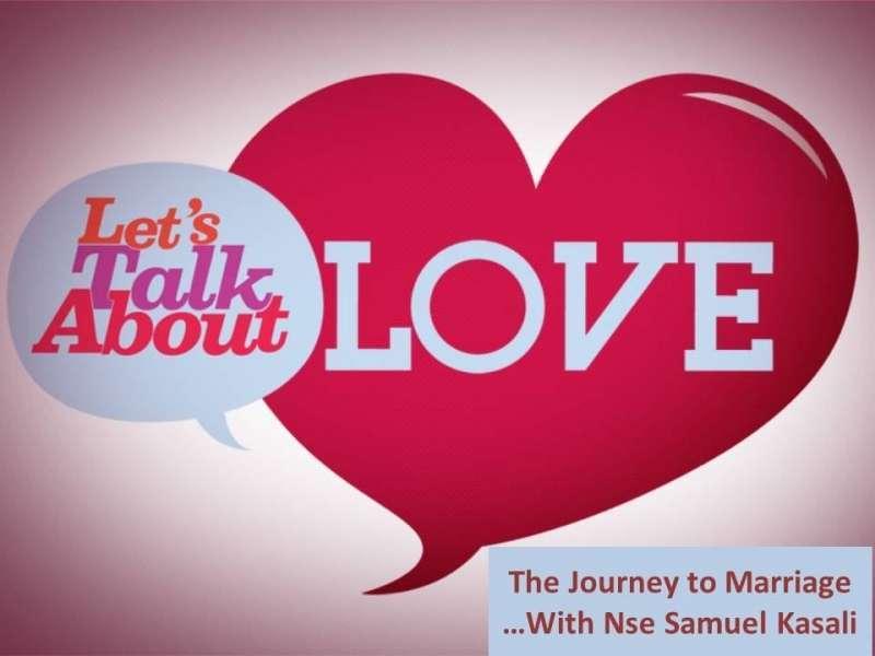 lets-talk-about-love-kuwait