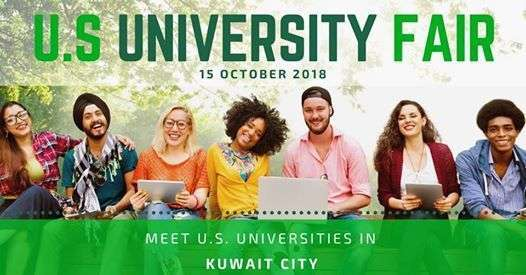 linden-us-university-fair-kuwait