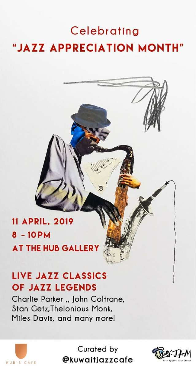 live-jazz-classics-of-jazz-legends-kuwait
