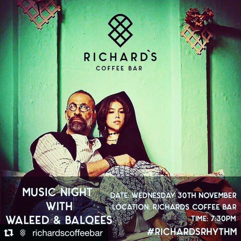 live-music-at-richards-coffee-bar-kuwait