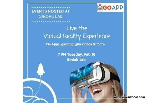 live-virtual-reality-experience-kuwait