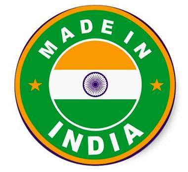 made-in-india-exhibition-kuwait