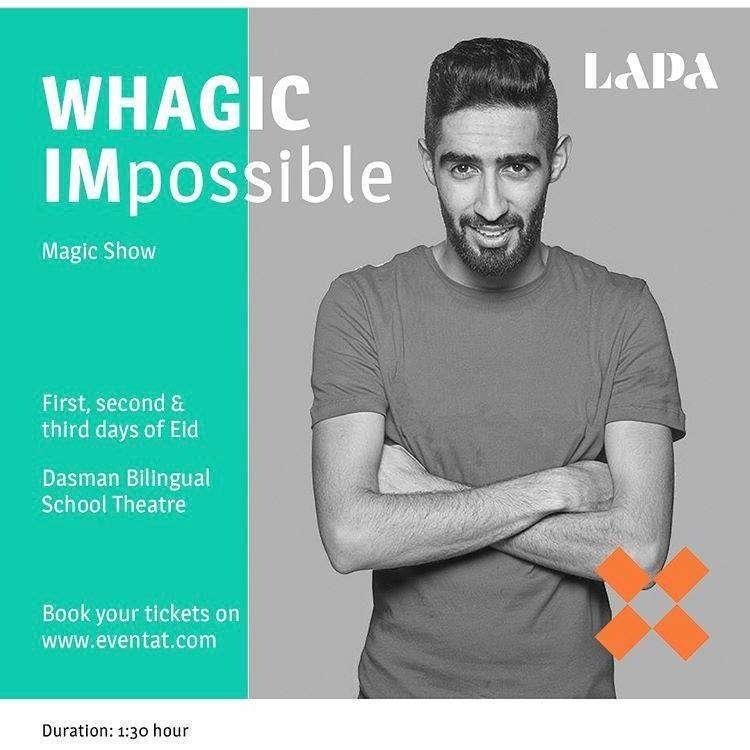 magic-show-kuwait