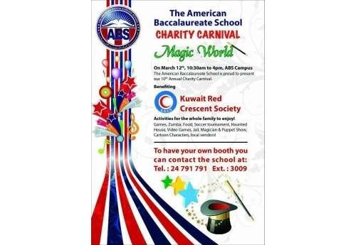 magic-world-carnival-|-events-in-kuwait-kuwait