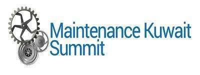 maintenance-kuwait-summit-kuwait