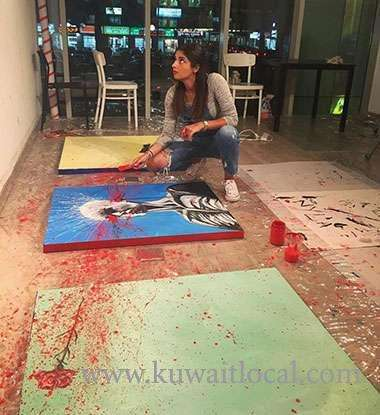 manifestations-of-the-human-condition-kuwait
