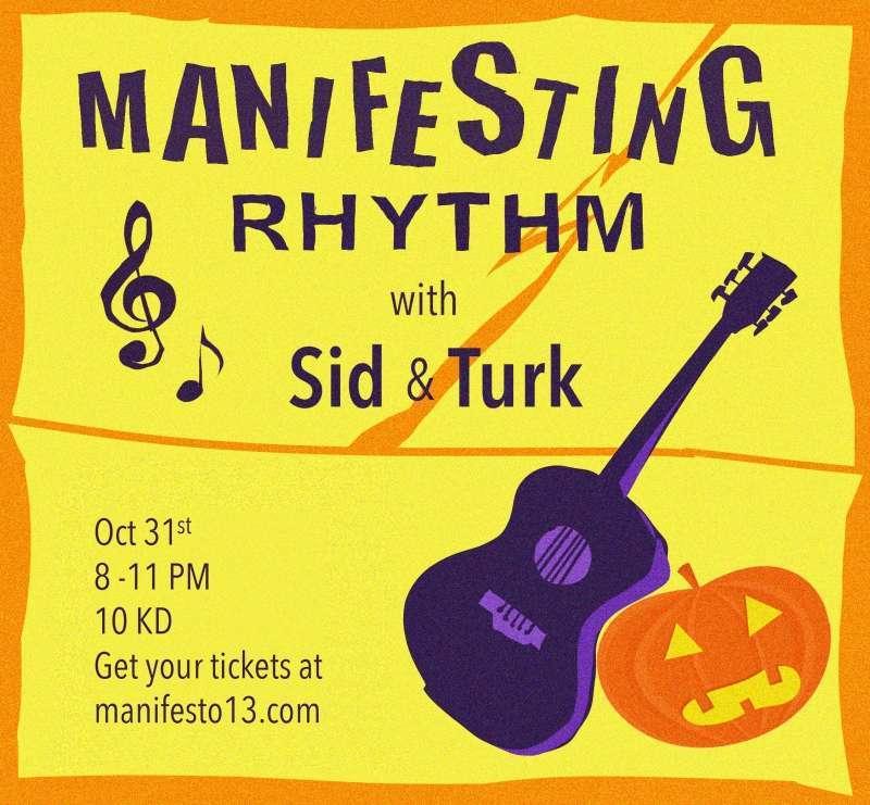 manifesting-rhythm-with-sid-and-turk-kuwait
