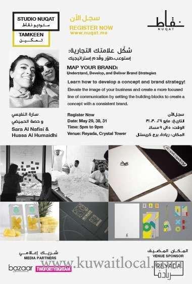 map-your-brand-understand,develop-and-deliver-brand-startegies-kuwait