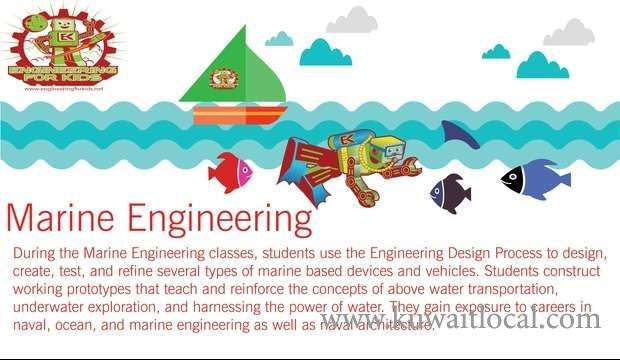 marine-engineering-master-,-8-14-yrs-old-kuwait