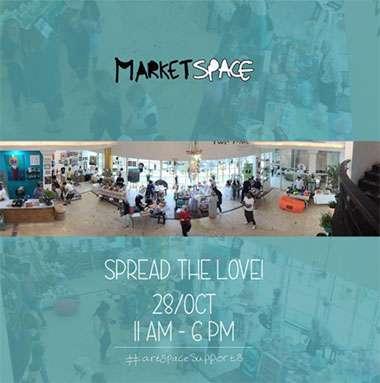 market-space-kuwait