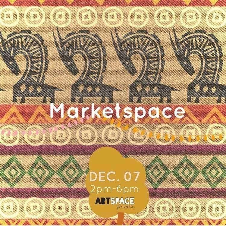 market-space-2019-kuwait