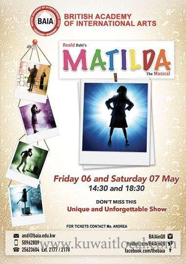 matilda-the-musical-kuwait