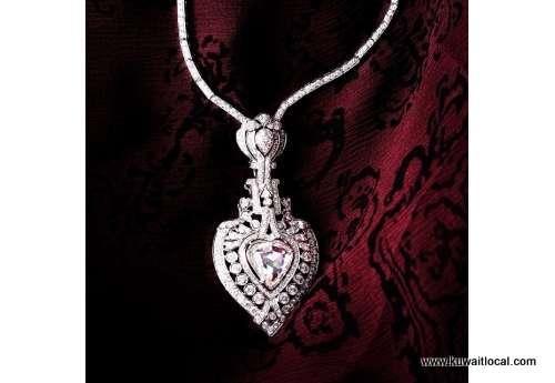 mci-kuwait-gold-and-jewelry-show-kuwait