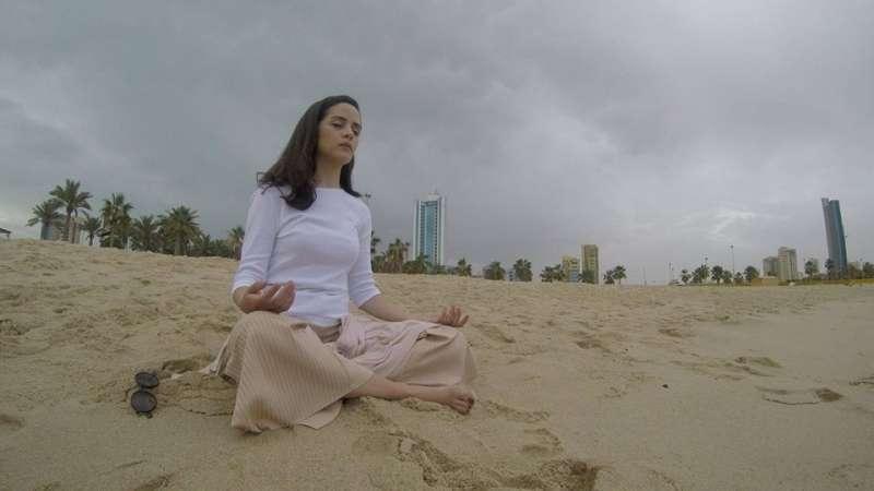 meditation-with-yasmeen-kuwait