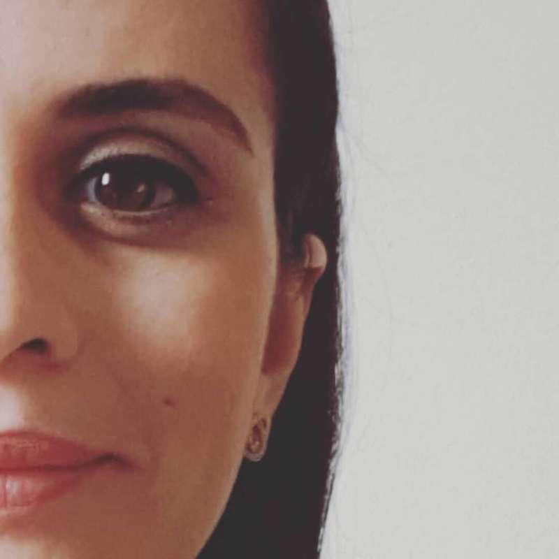 meditation-with-yasmeen-2019-kuwait