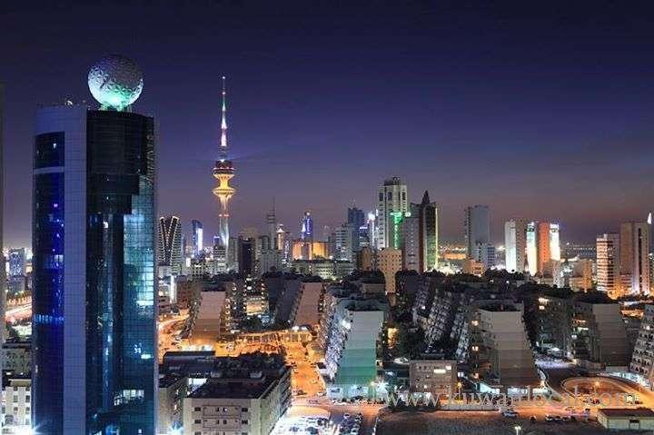 meet-us-in-kuwait-city-kuwait