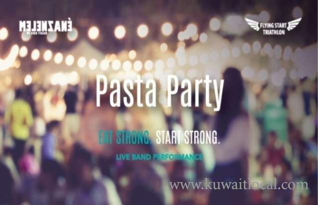 melenzane-pasta-party---flying-start-v9-kuwait