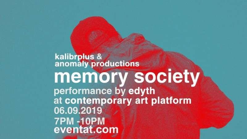 memory-society-kuwait