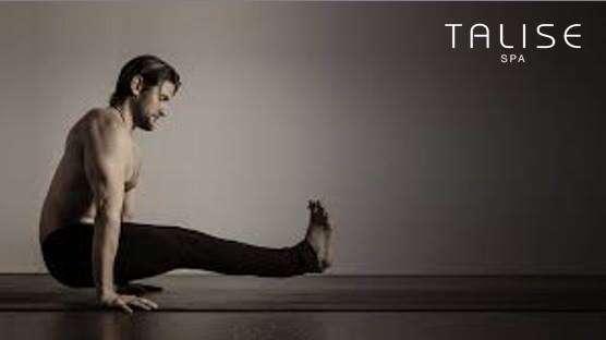 men-yoga-with-talise-spa-kuwait