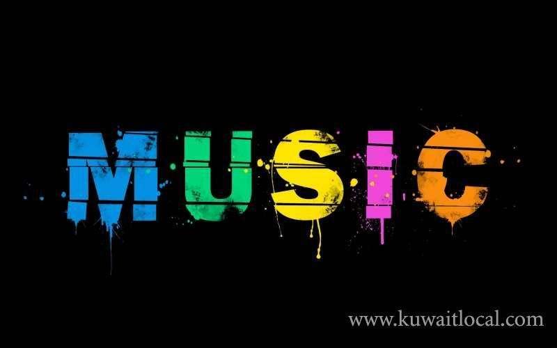 messila-chamber-ensemble-x-kuwait-youth-orchestra-kuwait