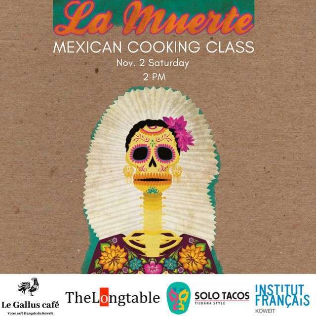 mexican-cooking-class-1-kuwait