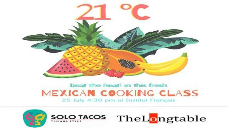 mexican-cooking-class-kuwait