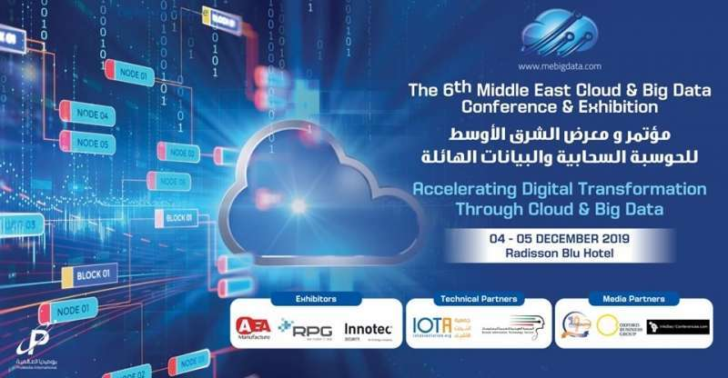 middle-east-cloud-and-data-kuwait