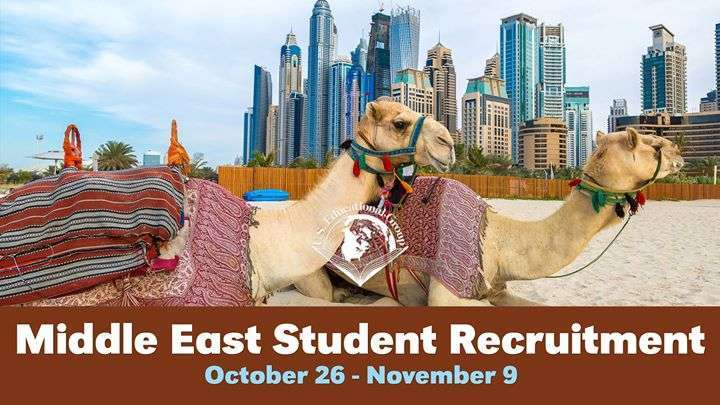 middle-east-student-recruitment-fair-kuwait