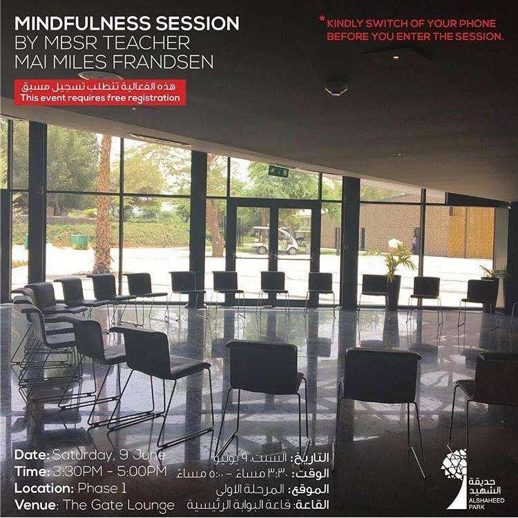 mindfulness-1-kuwait