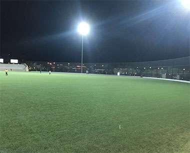 mmk-cricket-premier-league-kuwait