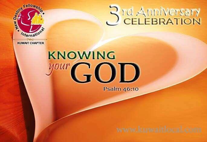 monthly-mission-worship-service-kuwait
